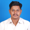 author's profile photo Sundaresan Velayudam