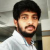 author's profile photo sundeep kolavennu