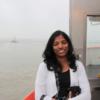 Author's profile photo Sundhu M