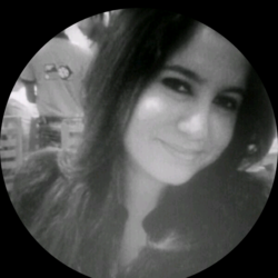 Author's profile photo Neha Raina
