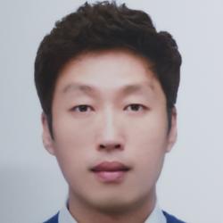 Profile picture of sungjun