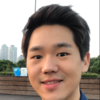 Author's profile photo Sungyoul Baik