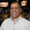 Author's profile photo Sunil Aghi