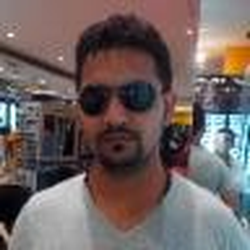 Profile picture of sunil.bharti