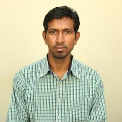 Profile picture of sunil.chava