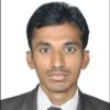Author's profile photo Sunil Karade