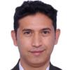 Author's profile photo Sunil Lamsal