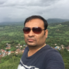 author's profile photo sunil patil