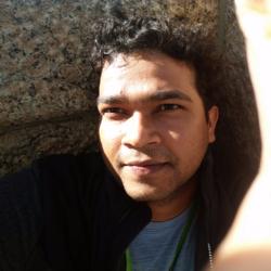 Profile picture of sunil.singh13