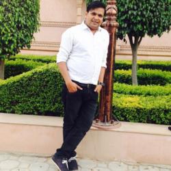 Profile picture of sunil.vijay