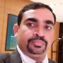 Profile picture of sunil.yadav8