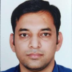 Profile picture of sunil.yadavnagarro