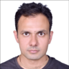 Author's profile photo Sunil Sharma