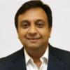 Author's profile photo Sunil Mannur