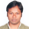 Author's profile photo Sunil Kumar Maurya
