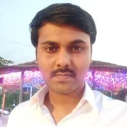 Profile picture of sunil2244