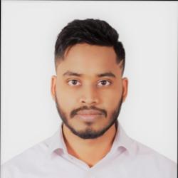 Profile picture of sunil_r