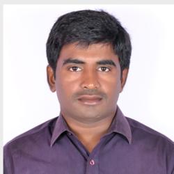 Profile picture of sunilatyam