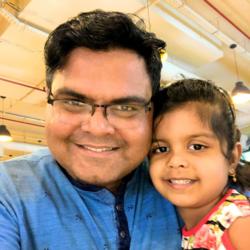 Profile picture of sunilkumar14