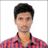 Author's profile photo sunil pothuru