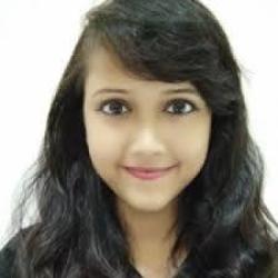 Profile picture of sunitachaudhary