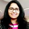 author's profile photo sunitha bai nenavath