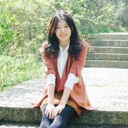 Profile picture of sunny.xu