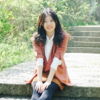 Author's profile photo Sunny Xu