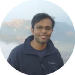 Profile picture of sunoj.michael2