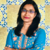 Author's profile photo Suparna Deb