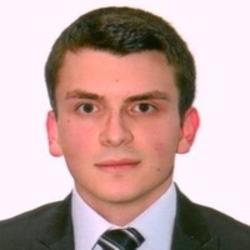 Profile picture of superdome