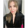 Author's profile photo Maria Macias