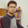 Author's profile photo Supriya Malakar