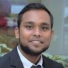 Author's profile photo Suprabhat Das