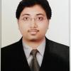 Author's profile photo supratik ch