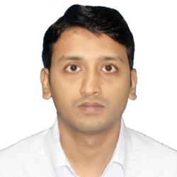 Profile picture of supratik.panja05