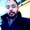 Author's profile photo Supreet Singh