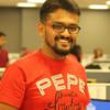 Author's profile photo Supreeth Bharadwaj H S