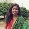 Author's profile photo Supriya Bhandare