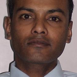 Profile picture of supriyodutta