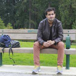 Profile picture of suraj.brijwani