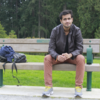 Author's profile photo Suraj Brijwani