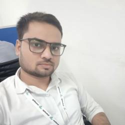 Profile picture of suraj.rajak