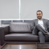 Author's profile photo Suranjan Paul