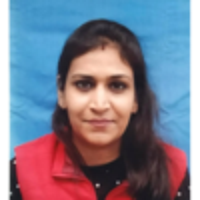 Author's profile photo Surbhi Bansal