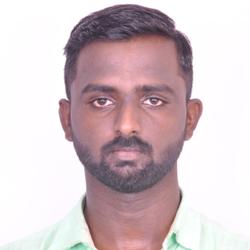 Profile picture of suren612dm