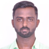 author's profile photo surenthar manimaran