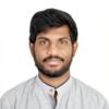 Surendra Garapati