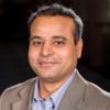 Author's profile photo Surendra Gupta