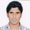 Author's profile photo Surendra Sowdanoor